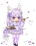 saebyeolbe's avatar