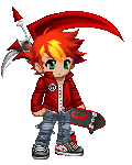 Supa Hot Fyree's avatar