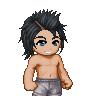 Jasper Mallery's avatar
