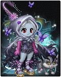 Pesthexe's avatar