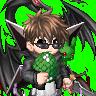 3000kev's avatar