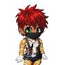Black Drakani's avatar