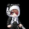 elicmedie's avatar