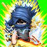 BBoyZeroGravity's avatar