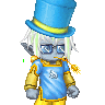hello henry's avatar