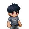 ll SPAS-12 ll's avatar