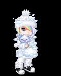 CZDoubleU's avatar