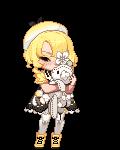 Starry Lemonade's avatar