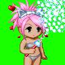 Dermalogica's avatar