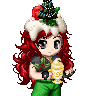 Spyk's avatar