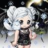 Mamimi 22's avatar