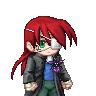 Aphilyon's avatar