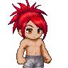Ikuhisashiku's avatar