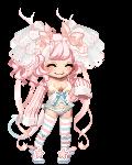 July_18th's avatar