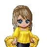 PRGirl0109's avatar