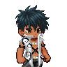 Frizzz's avatar