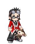 SinsBullet's avatar