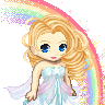 SkylaAdelaide12's avatar