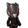 Eze Akito's avatar