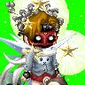 Primetimepoetry's avatar
