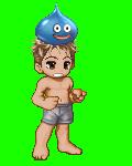 --i-pimp334--'s avatar