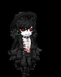 Devoid of Feeling's avatar