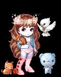 sammonroll's avatar