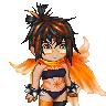 Inutomaroo's avatar