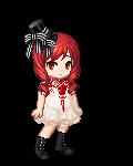 pussmarijuana420's avatar