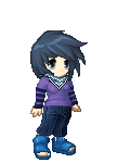 _Hinat_Hyuga_XxXx's avatar