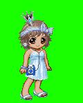 made-mel's avatar