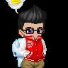 Ryanisawake's avatar