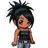 Elena Kizen's avatar