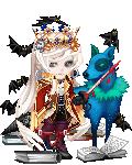 Vampire lockk