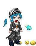 Bella of Blood's avatar