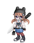 zombiemmy