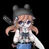 zombiemmy's avatar