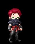 Vox_Diaboli56's avatar
