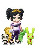lola2cute4u's avatar