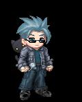 iamzergling's avatar