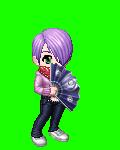 jemmaiscool's avatar