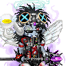 ezokari's avatar