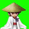 _Gaara_Hidden_Sand_Demon_'s avatar