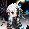 Prince Twilishade's avatar