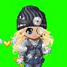 amazingly's avatar