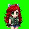 MissyKinky's avatar