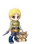 13Mizu-Chan13's avatar