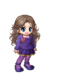 Toru_Kun_#1's avatar