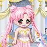 Aurora Avalon's avatar
