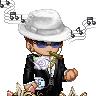 Hollister04's avatar